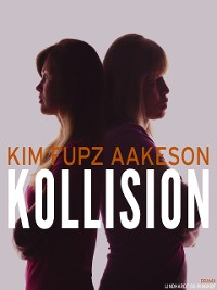 Cover Kollision