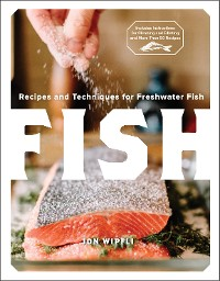 Cover Fish