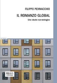 Cover Il romanzo global