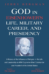 Cover God in Eisenhower's Life, Military Career, and Presidency