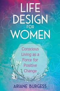 Cover Life Design for Women