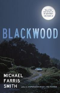 Cover Blackwood