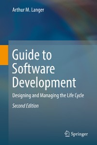 Cover Guide to Software Development