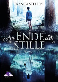 Cover Am Ende der Stille