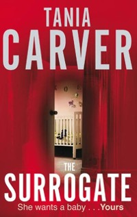 Cover Surrogate