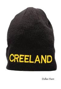 Cover Creeland