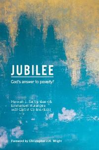 Cover Jubilee