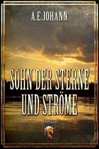 Cover Sohn der Sterne und Ströme