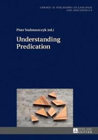 Cover Understanding Predication