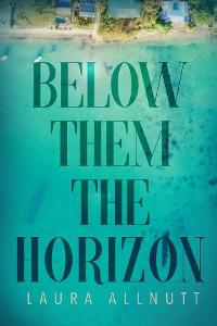Cover Below Them The Horizon