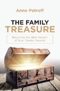 Cover The Family Treasure