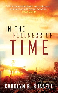 Cover In the Fullness of Time