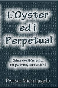 Cover L'Oyster ed i perpetual