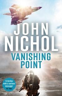Cover Vanishing Point