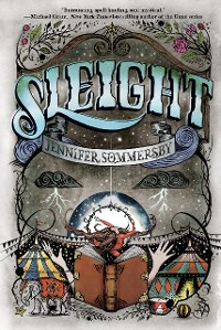 Cover Sleight