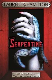Cover Serpentine