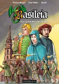 Cover Basileia
