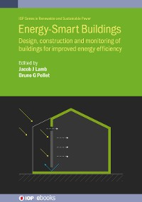 Cover Energy-Smart Buildings