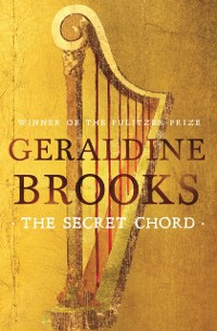 Cover Secret Chord
