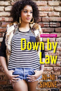 Cover Down by Law