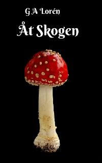 Cover Åt Skogen