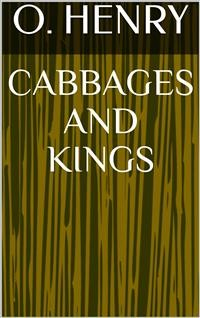 Cover Cabbages and Kings