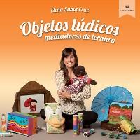 Cover Objetos lúdicos mediadores de ternura