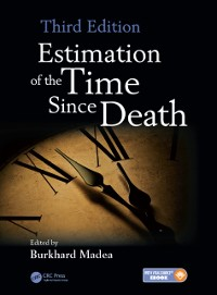 Cover Estimation of the Time Since Death
