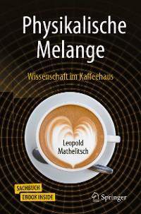 Cover Physikalische Melange