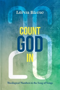 Cover Count God In