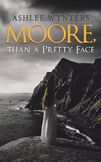 Cover Moore, Than a Pretty Face