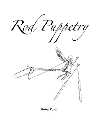 Cover Rod Puppetry