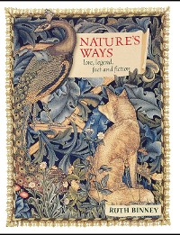 Cover Nature's Ways