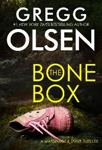 Cover The Bone Box