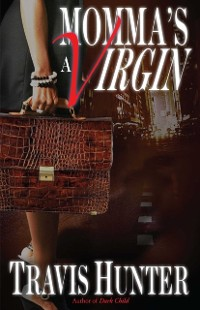 Cover Momma's a Virgin