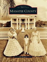 Cover Manatee County
