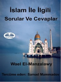 Cover İslam İle İlgili Sorular Ve Cevaplar