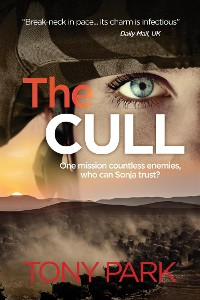Cover The Cull