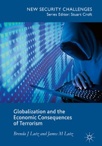 Cover Globalization and the Economic Consequences of Terrorism