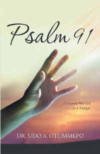 Cover Psalm 91