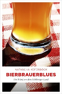 Cover Bierbrauerblues