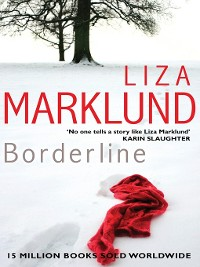 Cover Borderline