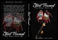 Cover Street Poisoned