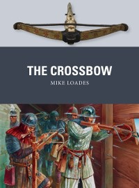 Cover Crossbow