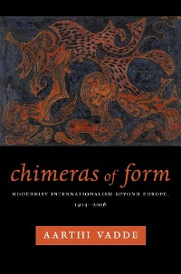 Cover Chimeras of Form