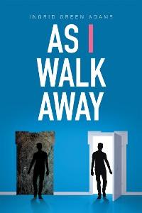Cover As I Walk Away