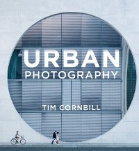 Cover Urban Photography