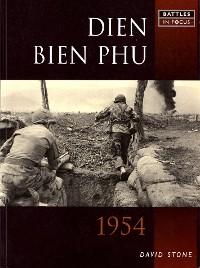 Cover Dien Bien Phu 1954