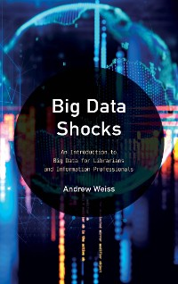 Cover Big Data Shocks