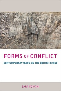 Cover Forms of Conflict
